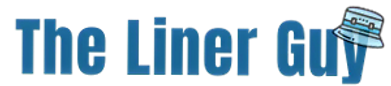 Pool Liner, Automatic Pool Cover Spokane & Northern ID
