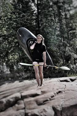 me and Kayak.jpg
