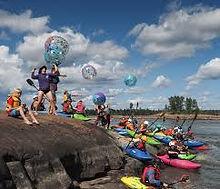 paddlefest.jpg