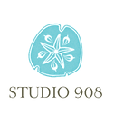 Studio 908 Logo (1).png