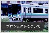 topic_01.jpg