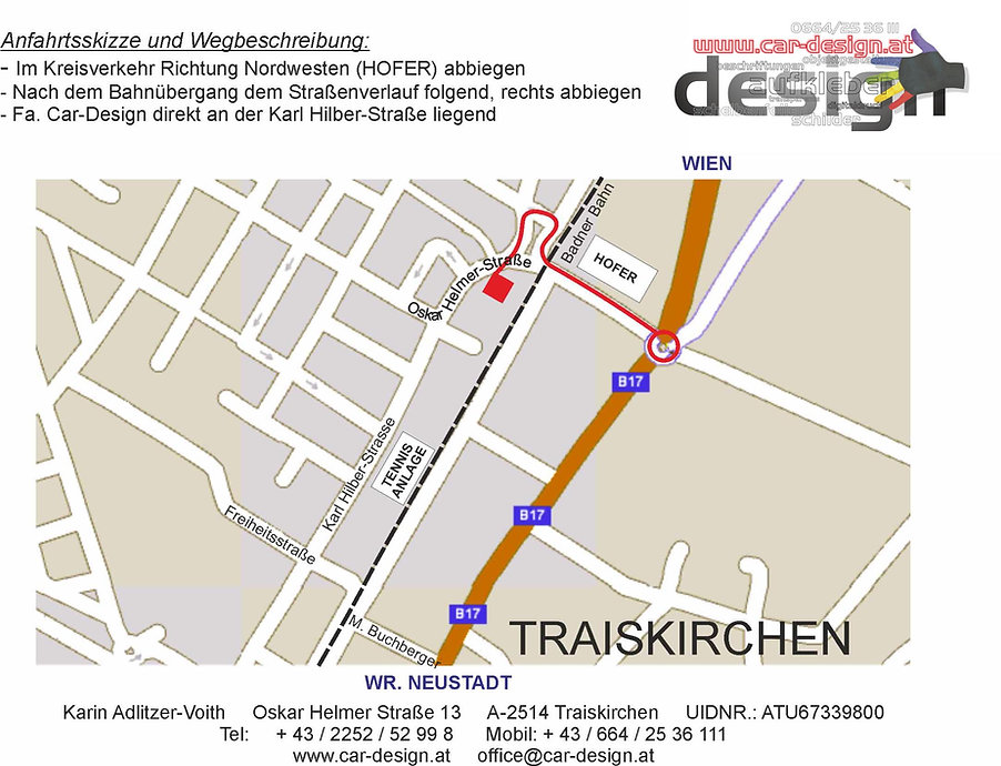 car-design_Anfahrtsplan.jpg
