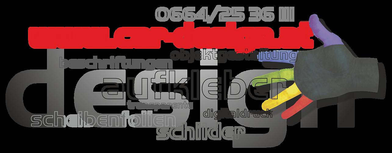 Car-Design_Logo.png