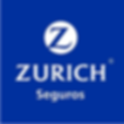 LOGO-ZURICH.png