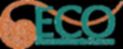Logo_transparente (2).PNG