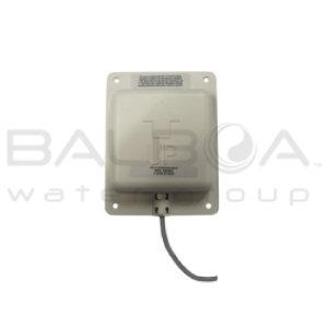 Balboa WiFi Empfänger Modul