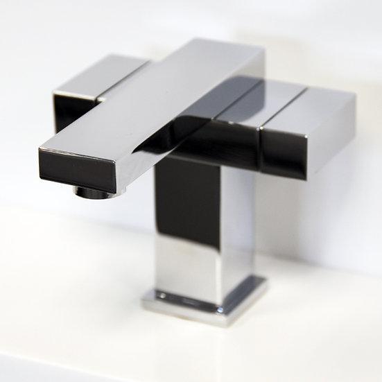 Design-Armatur K 2501