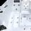 Thumbnail: Daytona Beach Premium 2000 x 2000 x 920