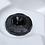 Thumbnail: Coruna Superb 2100 x 1700 x 800 mm