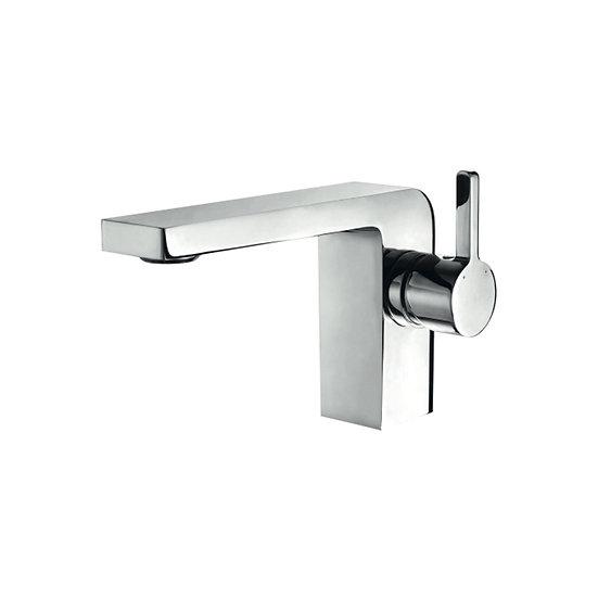 Design-Armatur K 6501