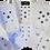 Thumbnail: Orlando Premium 2200 x 2200 x 970 mm für 5 Personen