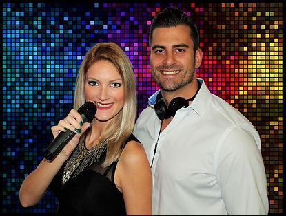 Diskjoker, DJ Wien, DJ,HochzeitsDJ, DJ für Geburtstag, DJ für Hochzeit