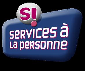 assurance qualité service à la personne