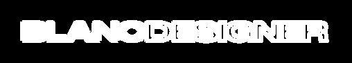 blancdesignerlogoWHITE-03.png