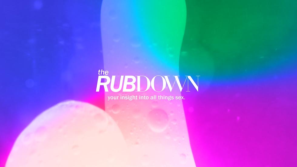 TheRubDownFin.00_00_02_22.Still001.png