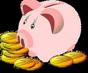 savings-box-161876_1280.png