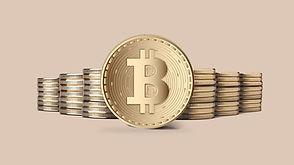 bitcoin-5960835_1280.jpg