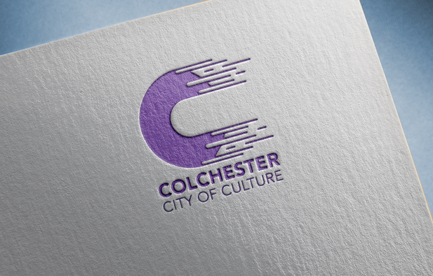 COLCHESTER CITY OF CULTURE 2025