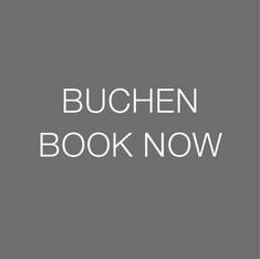 Hotel BS16 Bern Direkt book-buchen.jpg