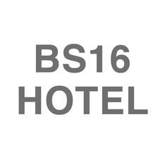 BS16 Boutique HOTEL by BERN.jpg