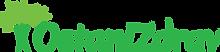 OstaniZdrav_logo.png