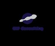GVP-logo1.png