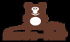MF-logo-100x60.png