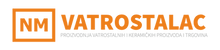 vatrostalac_logo.png