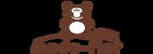 medo-flor-logo.png