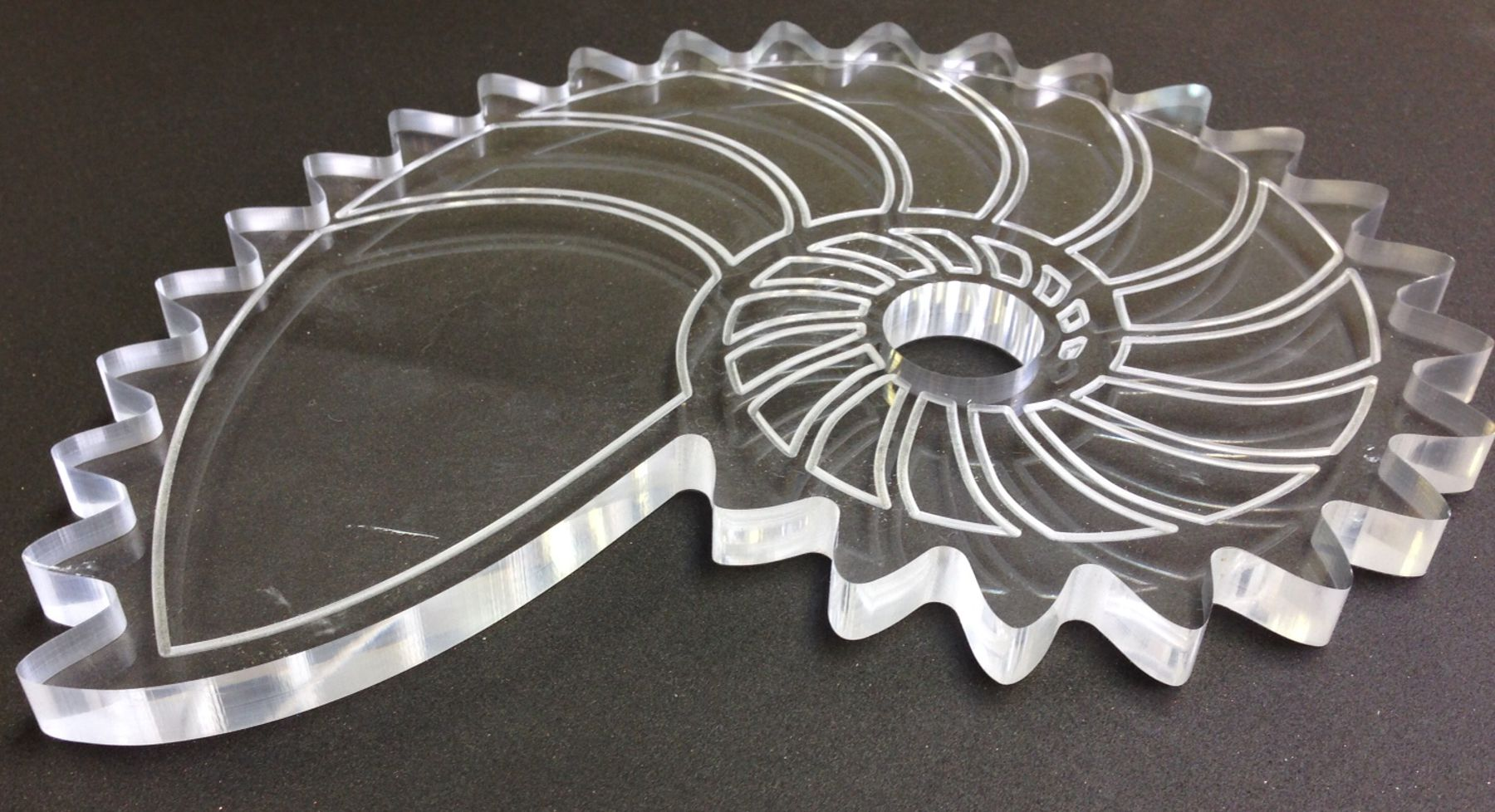 CNC Router   Calgary   Laser Source Inc