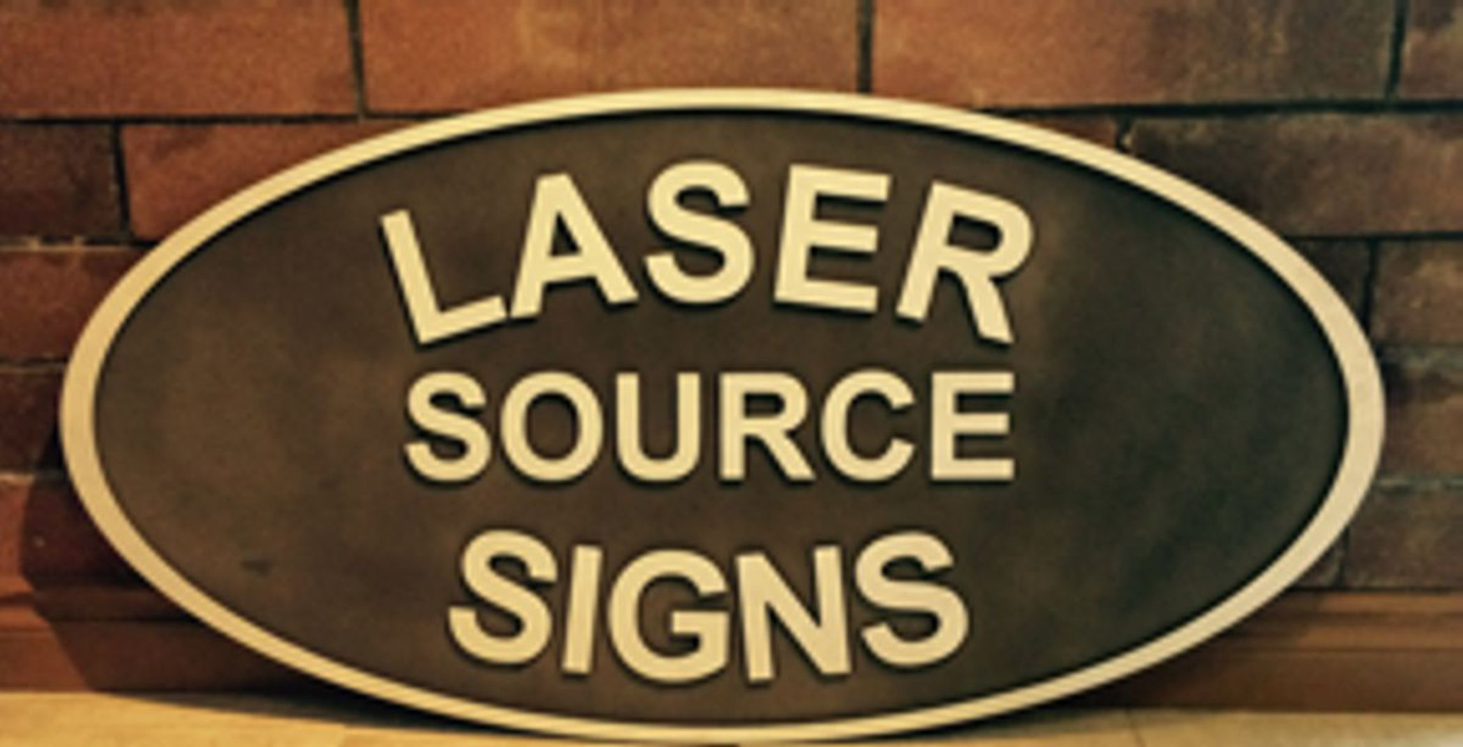 CNC Router | Calgary | Laser Source Inc