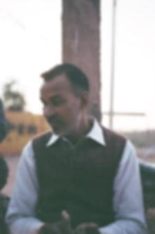Raj painted 2.jpg