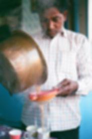 Chai Seller.jpg