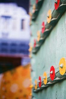 Coloured door.jpg