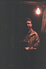 Lightbulb man.jpg