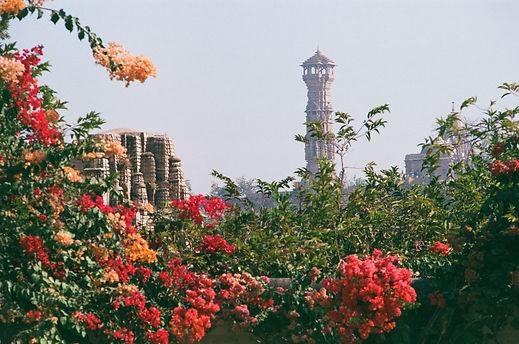 Postcard Temple.jpg