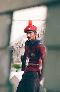 Red Soldier.jpg
