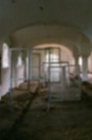 Palace V1-8.jpg