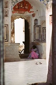 doorway woman.jpg