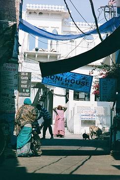 Blue alley.jpg