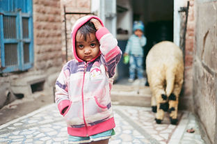 Pink child and sheep.jpg