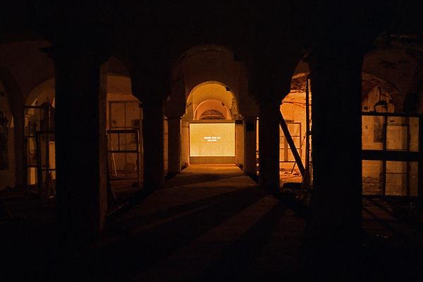 Palace V1-7.jpg