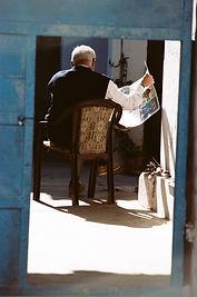 man in doorway.jpg