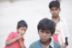 Boy trio.jpg
