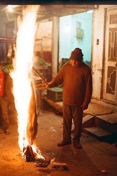 Tall fire .jpg