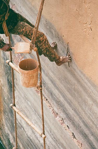 painter on ladder.jpg