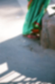 Red Foot.jpg