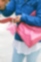 Pink and blue outfit.jpg