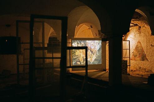 Palace V1-4.jpg