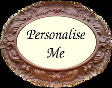 Personalised Printed Chocolate Frame, Chocolate Greeting Card, Chocolate Greetings, Printed Chocolate, Personalized Chocolate, Bespoke Chocolate, Chocolate Printing, Cusomised Chocolate, UK Chocolate, Chocolate UK, Edible Images, Personalised Chocolate